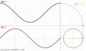 Sinus Cosinus Berechnen : rechner trigonometrie sinus kosinus tangens berechnen ~ Themetempest.com Abrechnung