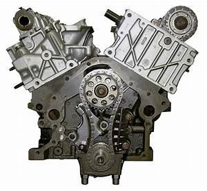 4 0 Ohv Engine Block Diagram