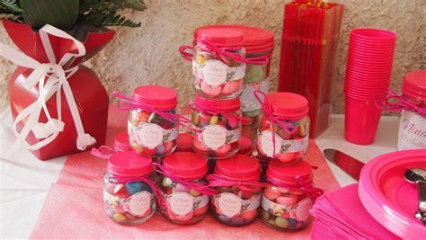 comment steriliser petit pot bebe diy des petits pots de bonbons pour les invit 233 s dr 244 les de mums