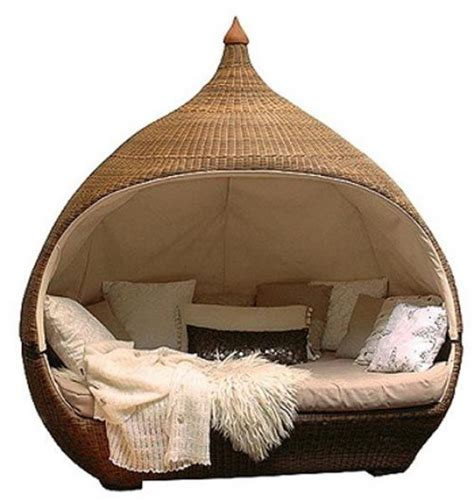 unique bed 35 creative and unusual beds damn cool pictures