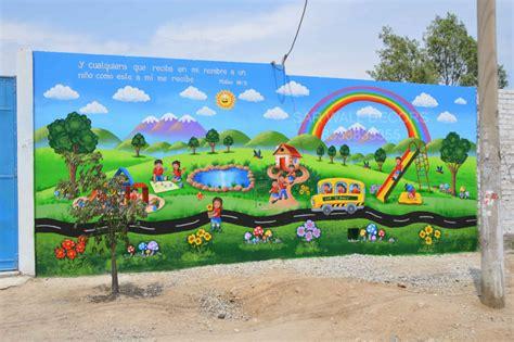 play area sar wall decors