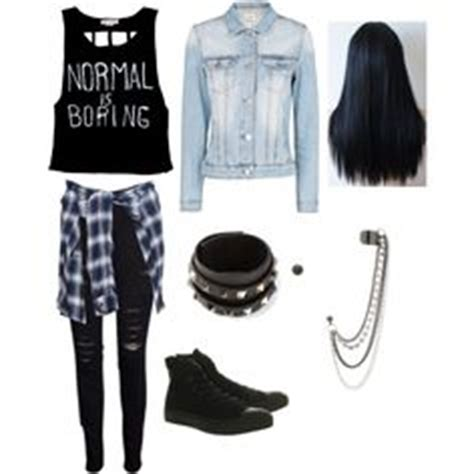 1000+ images about KPop Inspired Outfits on Pinterest | BTS Inspired Outfits and F(x)