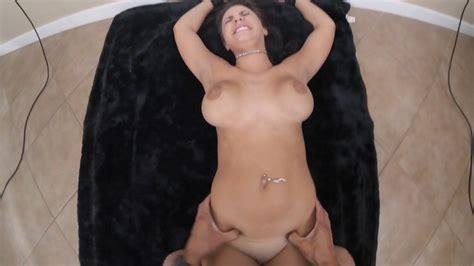 forumophilia porn forum tickling torture sexy fetish videos