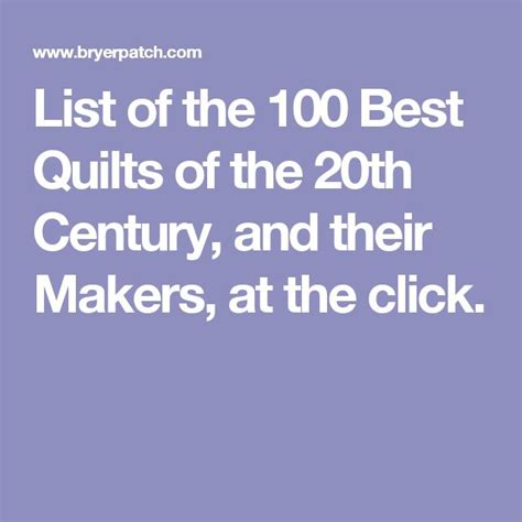 17 best images about american 17 best images about quilts 20th century 39 s best american