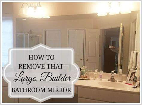 bathroom window ideas for privacy how to safely and easily remove a large bathroom builder
