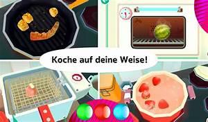 Auto Spiele Für Mädchen : kochen spiele f r kinder toca kitchen 2 beste m dchen spiele besten spiele apps f r kinder ~ Frokenaadalensverden.com Haus und Dekorationen