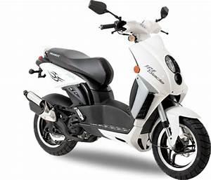 Scooter Neuf 50cc : scooter neuf peugeot ludix blaster 50cc vente scooter ~ Melissatoandfro.com Idées de Décoration