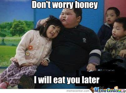 Fat Kid Memes - funny fat kid memes image memes at relatably com