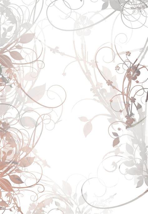 floral bridal shower  printable bridal shower
