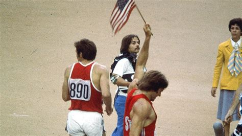 bruce jenner   olympic icon   years