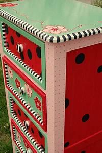 Diy, Furniture, Paint, Decorations, Ideas
