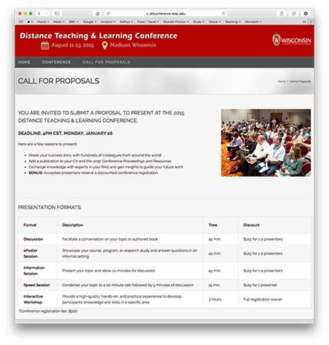 Distance & Learning Conference Call For Proposals  Dunsurfin. Music Visualization Software Mac. Creating Free Web Pages Chandler Pest Control. How Effective Are Flu Shots Merry Maids Va. Electrical Engineering Software List. Public Domain Background Music. Lakewood Learning Center San Marcos Utilities. Ophthalmology Practice Management. Online Homeland Security Certificate