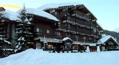 hotel mont vallon meribel mottaret updated 2017 official website of jp moser
