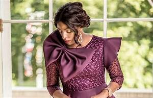 Zim Fashion Designer Launches New Collection In UK