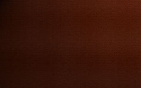 3d brown brown wallpapers pictures images