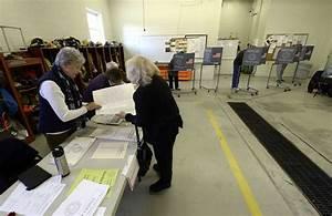 Republicans make gains in Schenectady - Times Union
