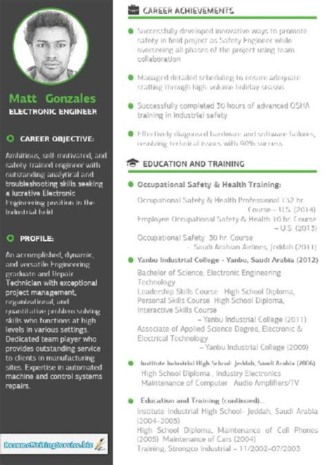 Best Mechanical Engineering Resume Template by 17 Best Ideas About Best Resume Format On Best Cv Formats Format For Resume And