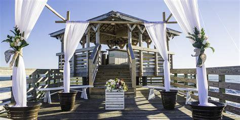 oceanana wedding venues weddings  prices  wedding