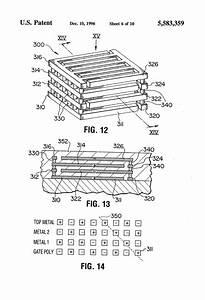 Define Capacitor
