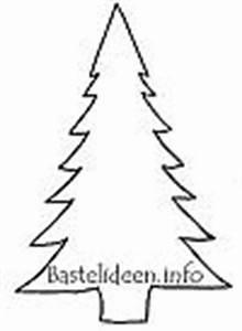 Weihnachtsbaum Holz Groß : winterbasteln mit holz weihnachtsbaum aus holz ~ Markanthonyermac.com Haus und Dekorationen