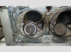 2002 Ford Focus Engine Failure 57 Complaints