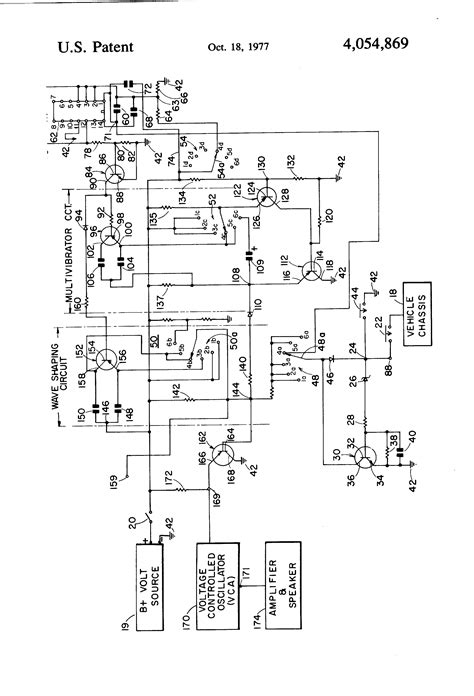 August Archive Electrical Wiring Diagram Sendb