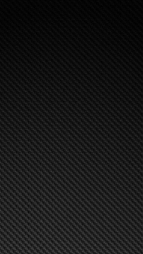 Home > carbon wallpapers > page 1. Carbon Fiber iPhone Wallpaper HD | PixelsTalk.Net