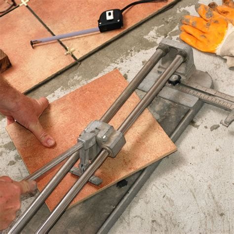 Saw Tile Cutter Hire by Tile Saw Hire Tile Cutting Rental Coates Hire