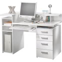 whitman office desk with hutch white walmart com