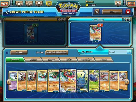 Deck Redemption Code Generator by Trading Card Free Mmorpg And