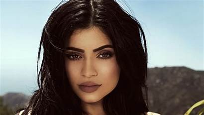 Kylie Jenner 4k Wallpapers Topshop 1280 Resolutions