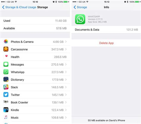 how to clear from phone how to clear cache on iphone or clear storage on ios