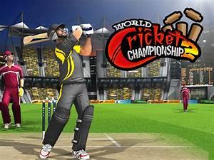 2 2 2 2 : world cricket championship 2 v2 5 2 apk mod coins unlocked android free downloadfreeaz ~ Bigdaddyawards.com Haus und Dekorationen