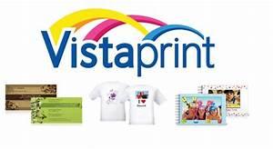 Vista print images clipart best for Vistaprint clipart