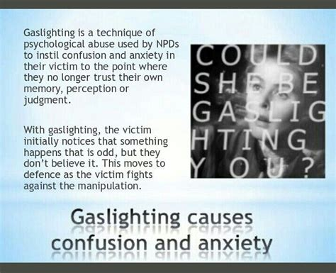 gas lighting meaning 17 best images about getting gaslighted gangstalked or you
