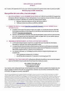 Offre De Remboursement : offre de remboursement odr lg jusqu 100 pour l ~ Carolinahurricanesstore.com Idées de Décoration