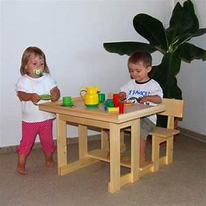 Sonnenschirm Tisch Kombination : mehr sicherheit mit der tisch bank kombination land der erfinder das blogzine ber ~ Markanthonyermac.com Haus und Dekorationen