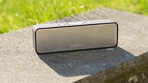 Lautsprecher Mit Bluetooth : der speedlink amparo bluetooth lautsprecher mit fm radio und microsd karten slot im test techtest ~ Orissabook.com Haus und Dekorationen