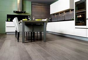 quickstep flooring crestwood of lymington With quickstep parquet