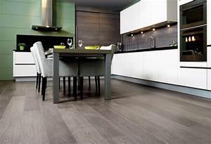 quickstep largo grey vintage oak planks lpu3986 laminate With parquet quick step entretien