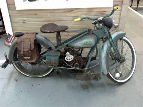 vintage motorcycle stash  charlotte nc vintage