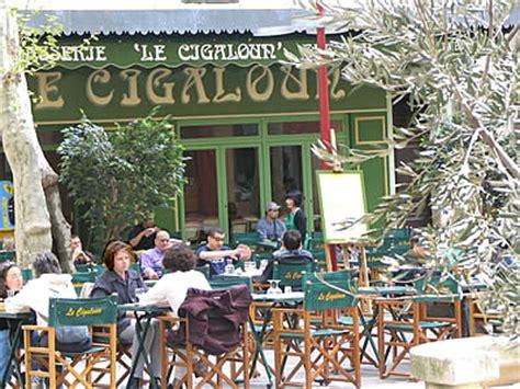 cuisine manosque le cigaloun manosque photos de provence