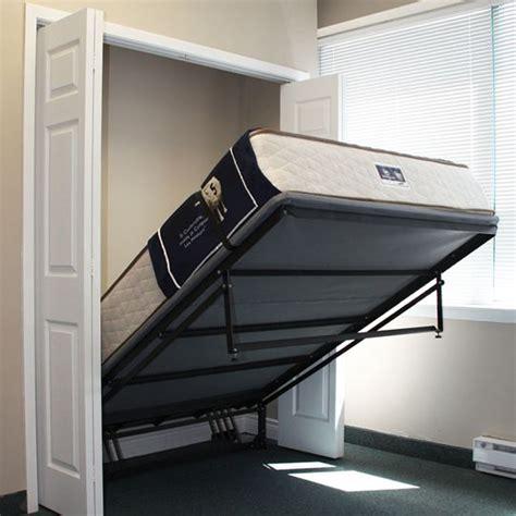 best 25 hide a bed ideas on hideaway bed