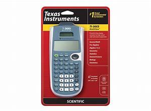 Texas Instruments 30xs Multiview