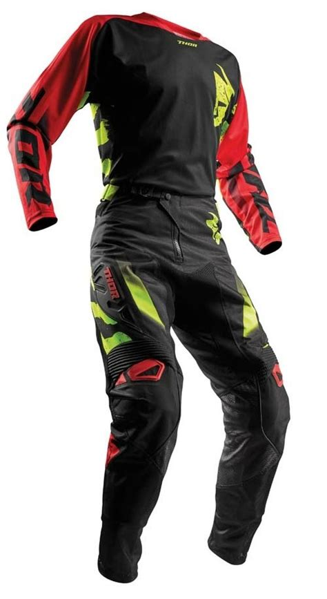 go the rat motocross gear thor motocross bing images