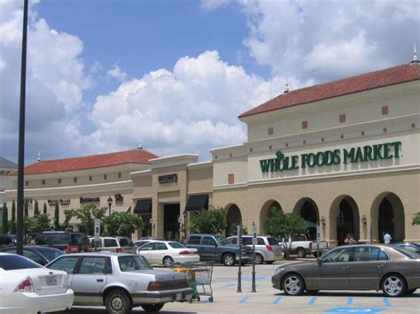whole foods garden city up next for towne center starting with don juan