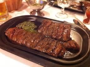 best ceramic kitchen knives churrasco triplo g italian kitchen