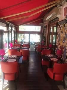 Restaurant Romantique Marseille : repas de groupe restaurant indien sri ganesh marseille ~ Voncanada.com Idées de Décoration