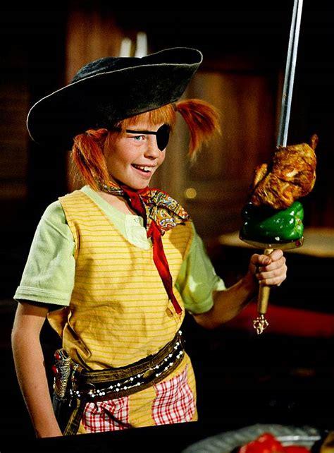 damen kostüm pippi langstrumpf pippi langstrumpf kost 252 m damen maskworld maskworld