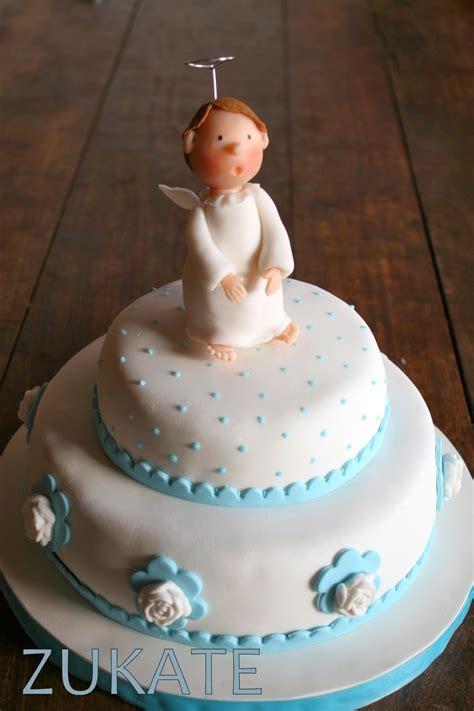zukate tortas de bautismo comuni 211 n y confirmaci 211 n
